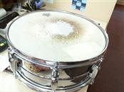 TAMA Drum SWINGSTAR SNARE